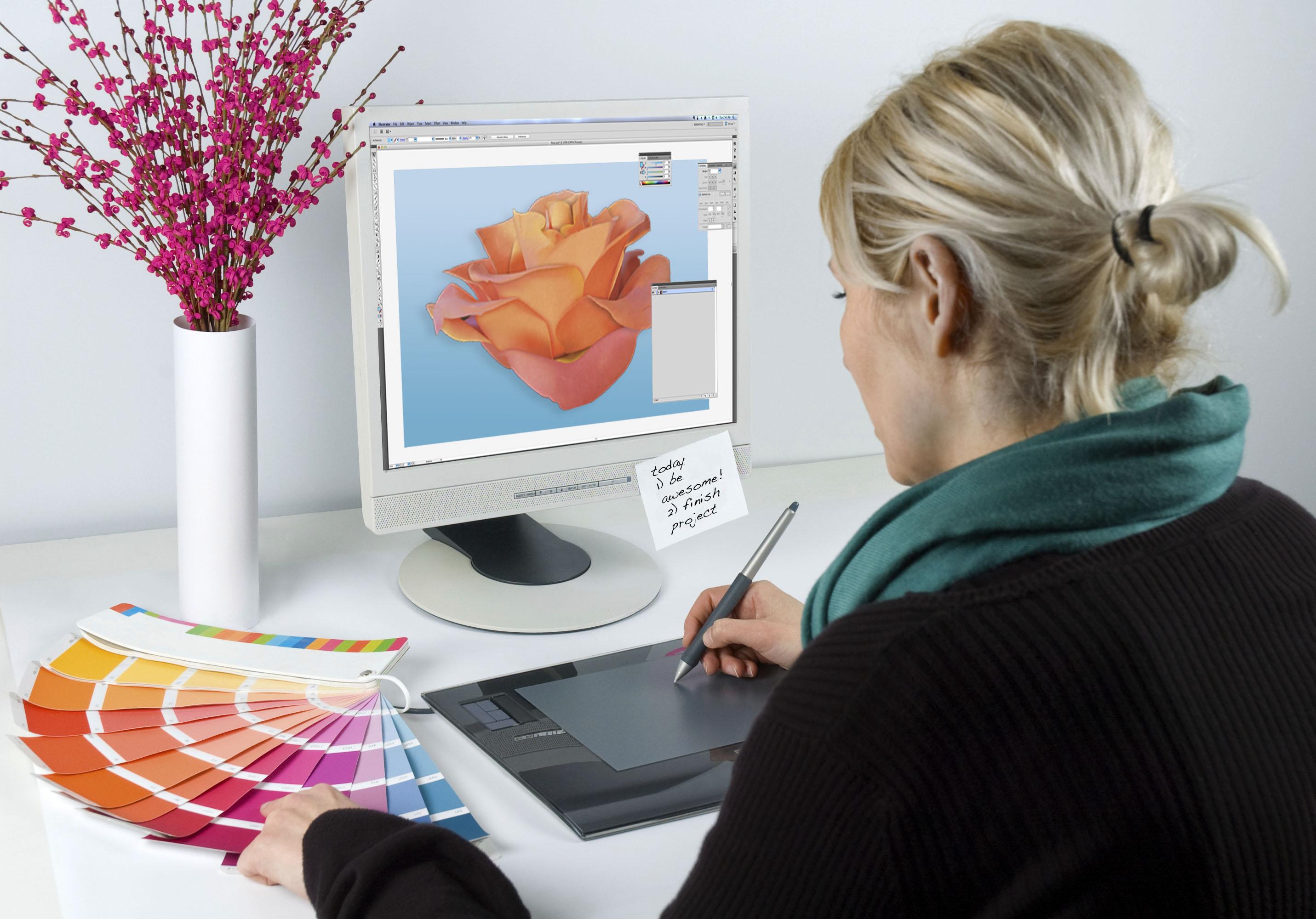 graphic designer pretoria graphic design and printing in - HD2862×2000