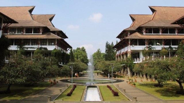 Panduan Kuliah Jurusan Bisnis Dan Manajemen Di Indonesia 2020